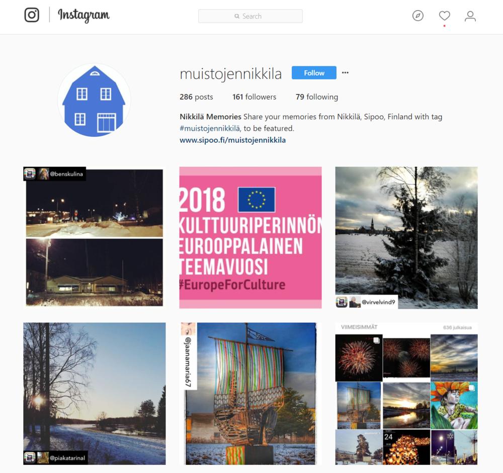 Instagram-Nikkila-maptionnaire.png