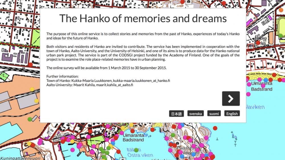 hanko-maptionnaire-survey.png