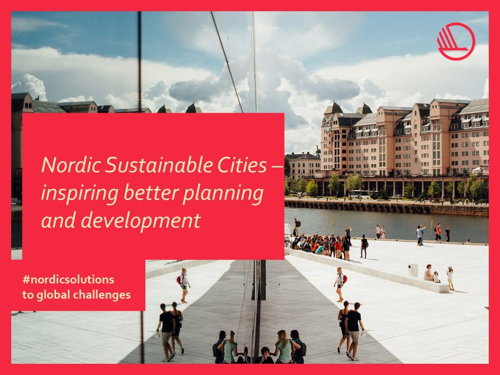 Nordic-Sustainable-Cities