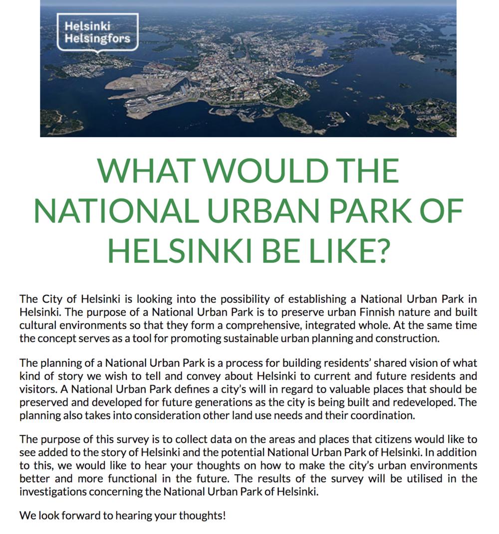 helsinki-national-urban-park.png