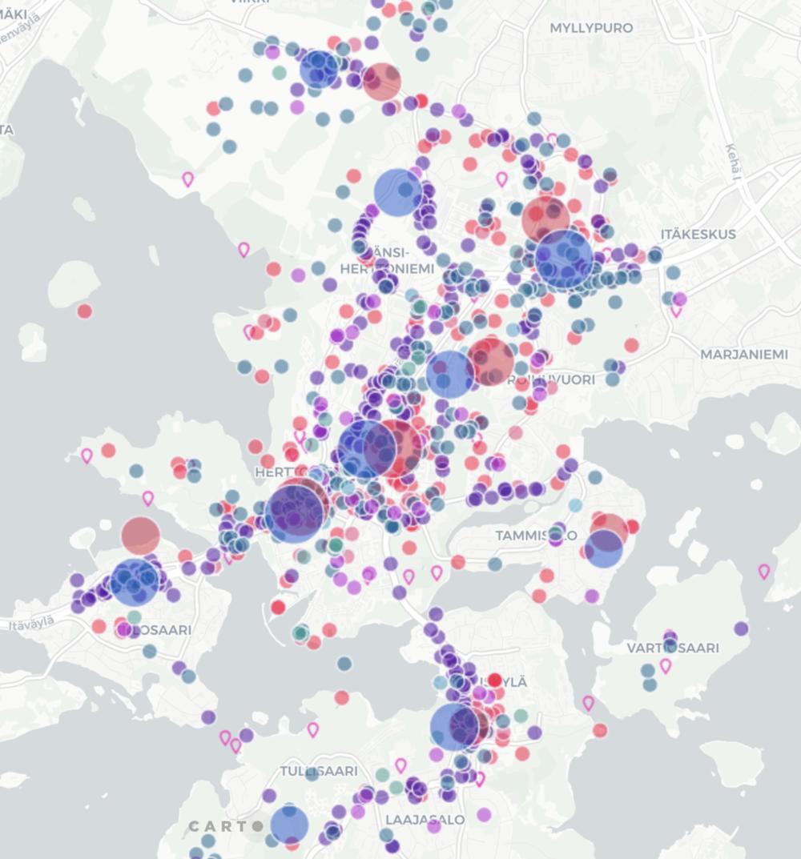 map-based-survey-data