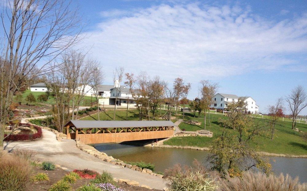 The Farm At Walnut Creek.jpg