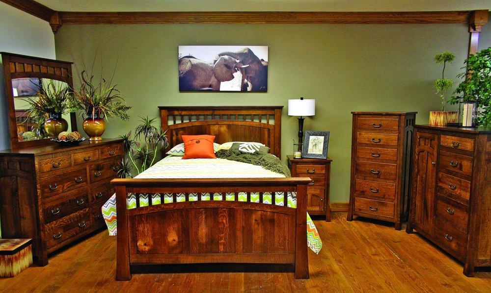 SHF-Bedroom.jpg