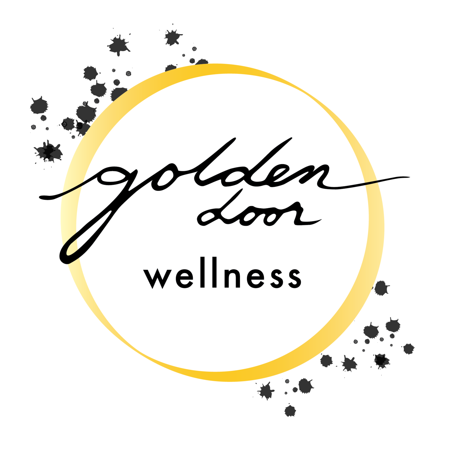 Golden Door Wellness