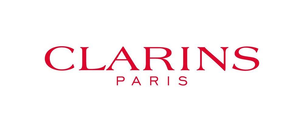 Clarins-Logo-e1521018450152.jpg