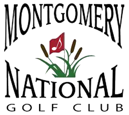 Montgomery National Golf Club - 18 Hole Championship Golf Course in Montgomery Minnesota