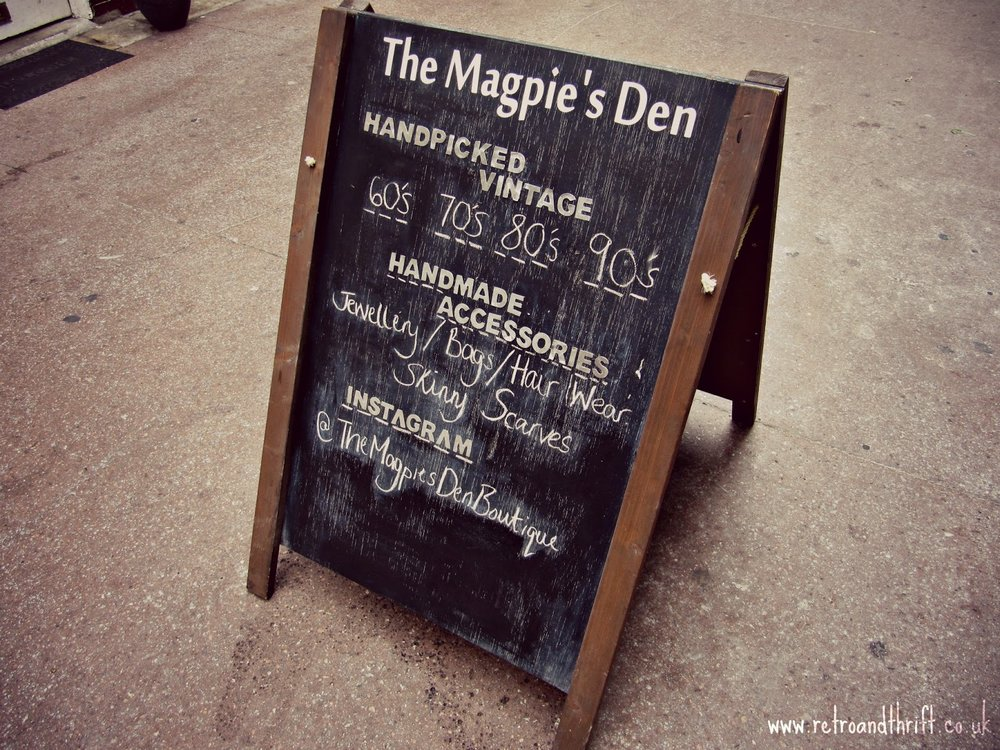 11375-magpie5.jpg