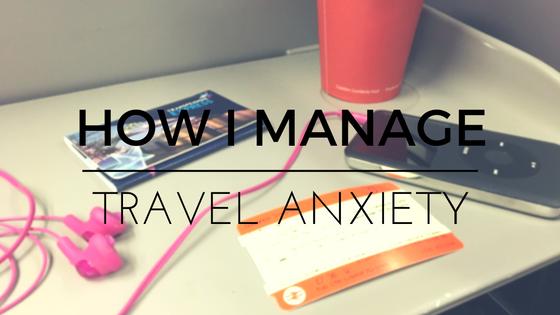 how-i-manage
