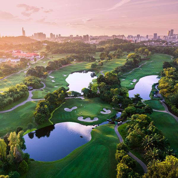 GolfTravelSolutions tiles-.jpg