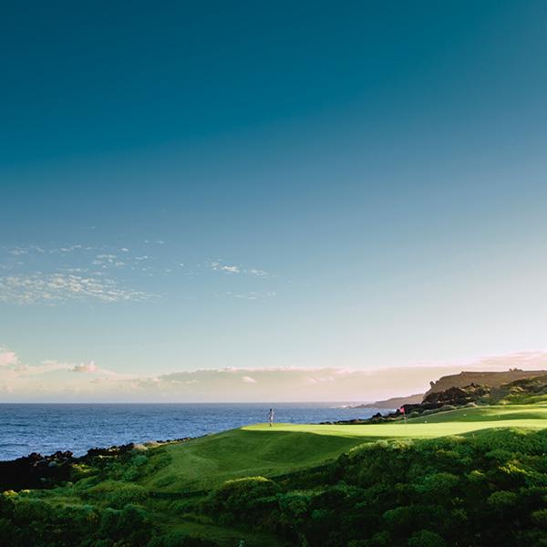 GolfTravelSolutions tiles-3.jpg