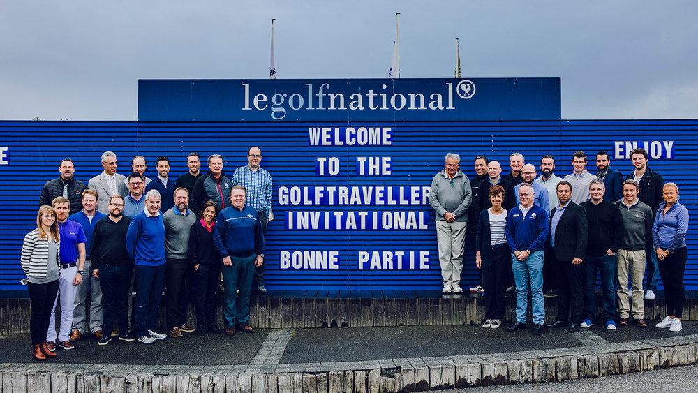 GolfTravelSolutions events-opener.jpg