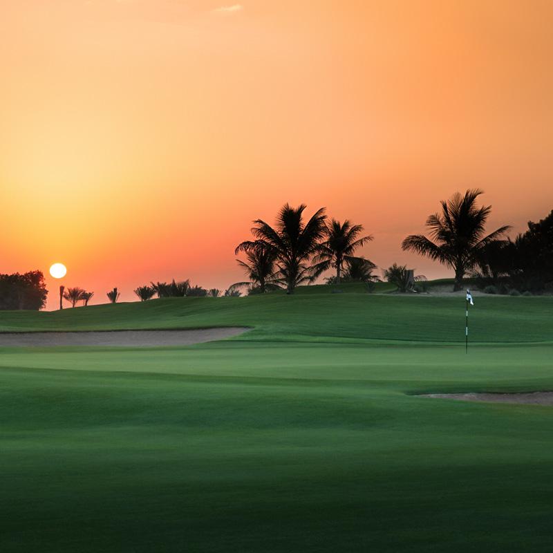 GolfTravelSolutions events-DP.jpg
