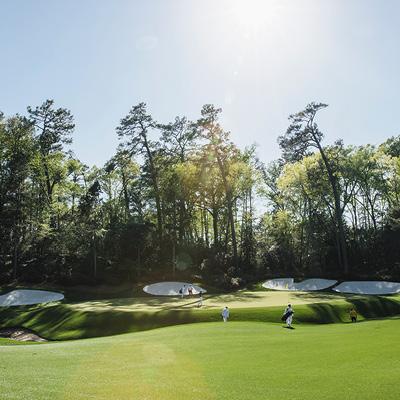 GolfTravelSolutions Steps-.jpg