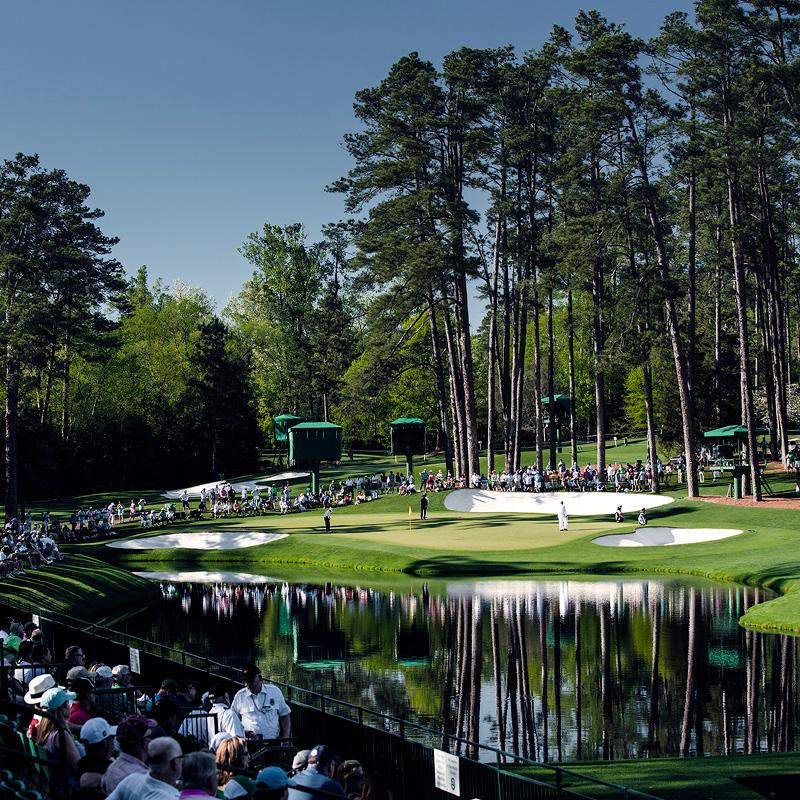 GolfTravelSolutions Masters.jpg