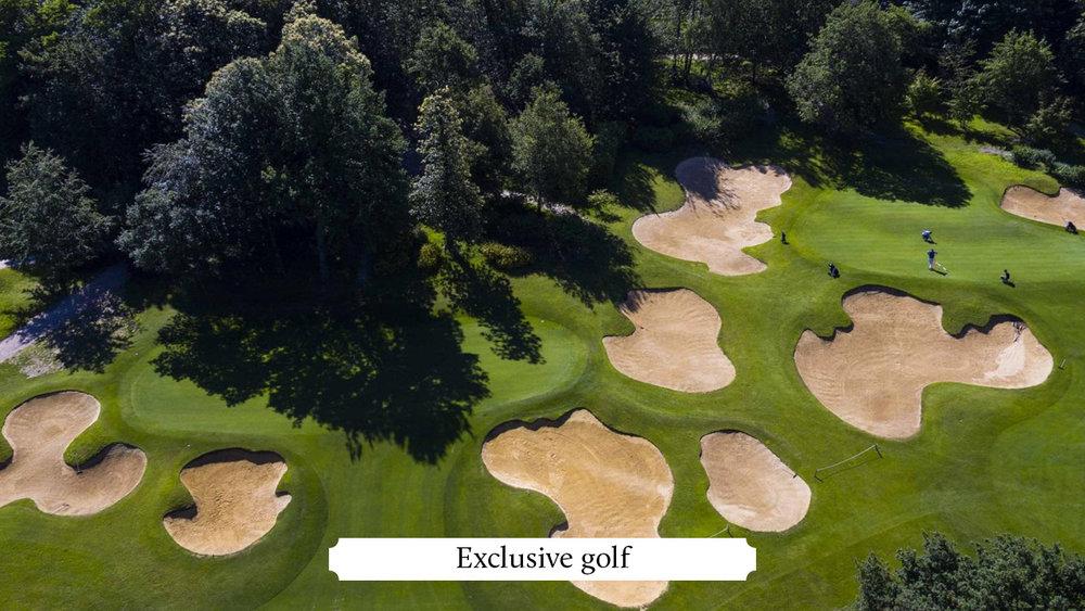 GolfTravelSolutions Corp Carousel 1-2.jpg
