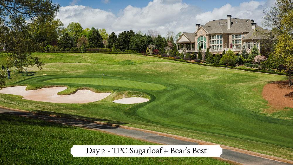 GolfTravelSolutions Corp Carousel 2-2.jpg