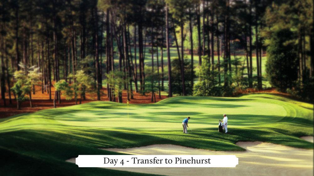GolfTravelSolutions Corp Carousel 2-4.jpg