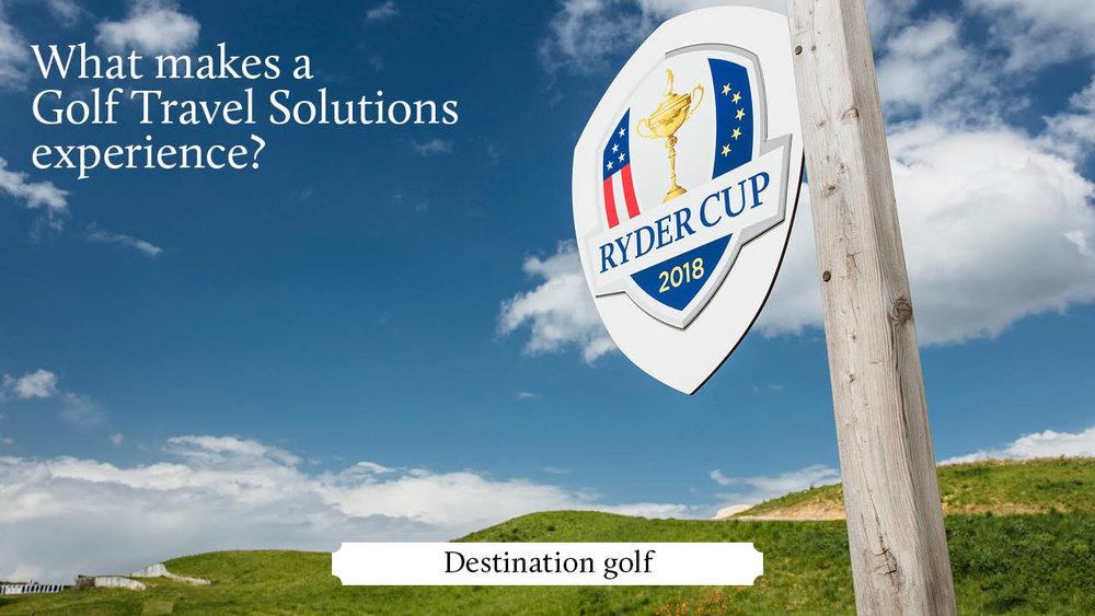 GolfTravelSolutions 32.jpg