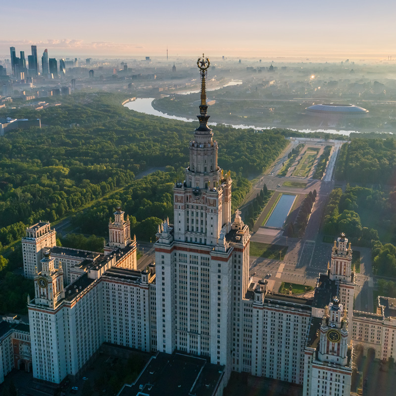 GolfTravelSolutions EX-Moscow.jpg