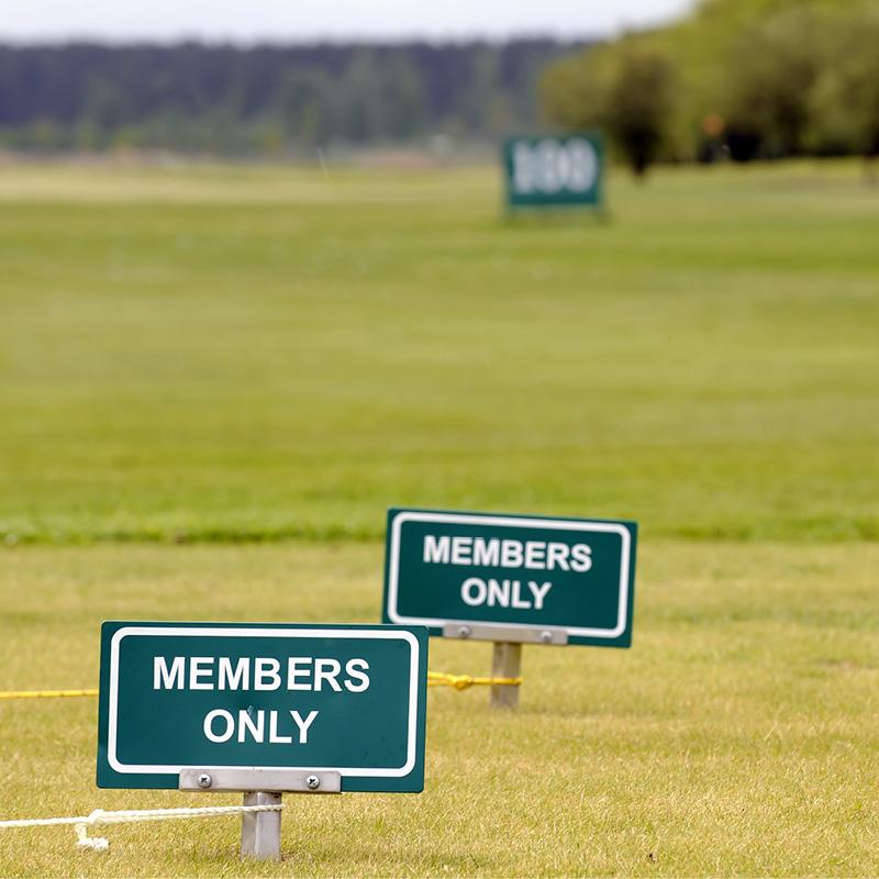 GolfTravelSolutions Members.jpg