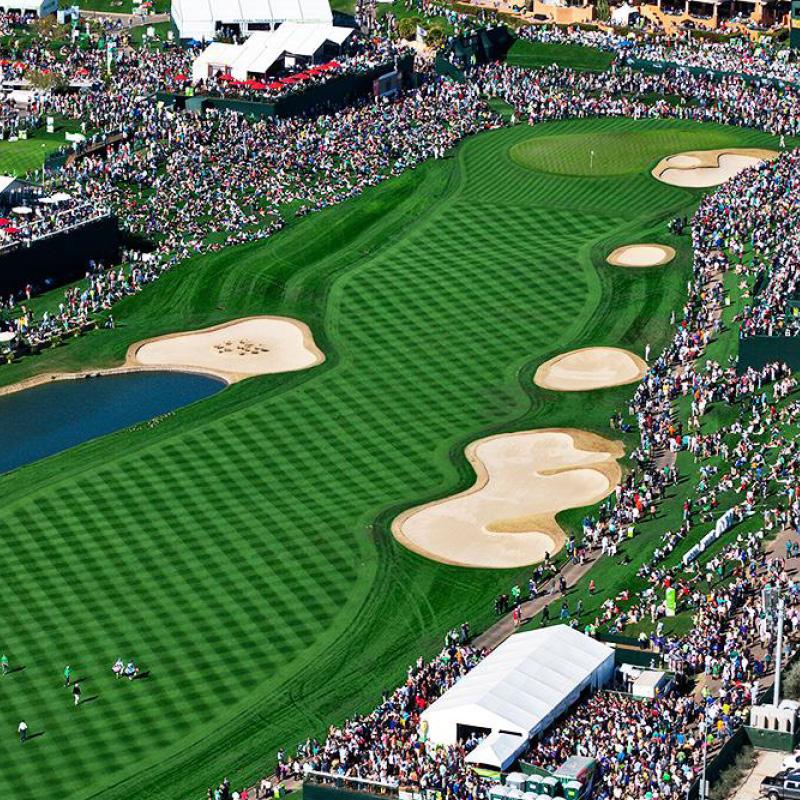 GolfTravelSolutions Phoenix Open.jpg