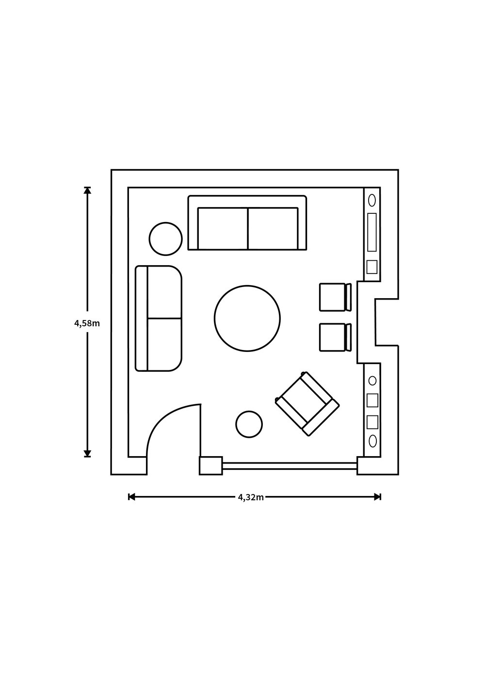 Floor_Plans_Download_TheLibrary.jpeg