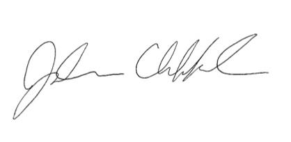 John Clifford.png