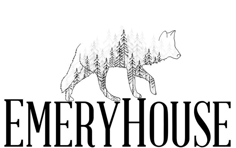 EmeryHouse