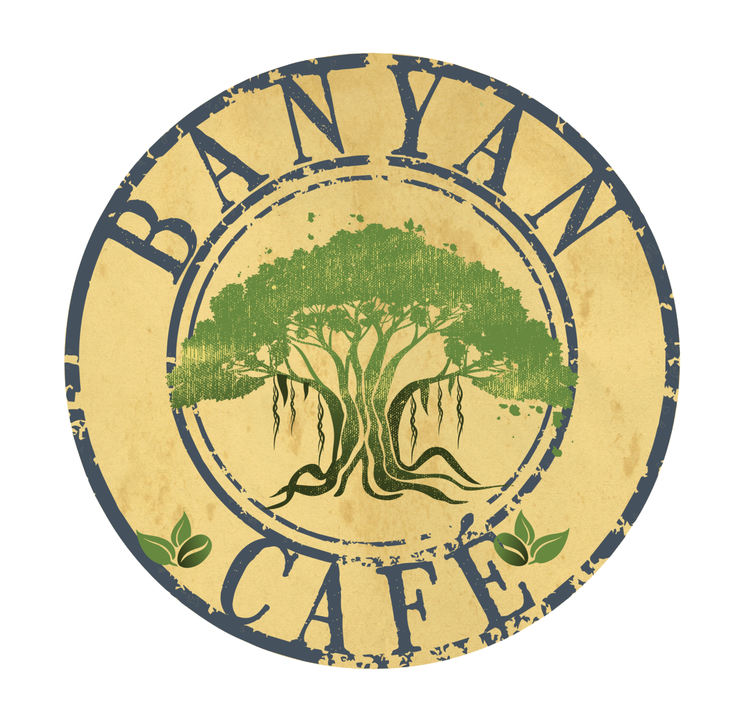 Banyan Cafe + Catering