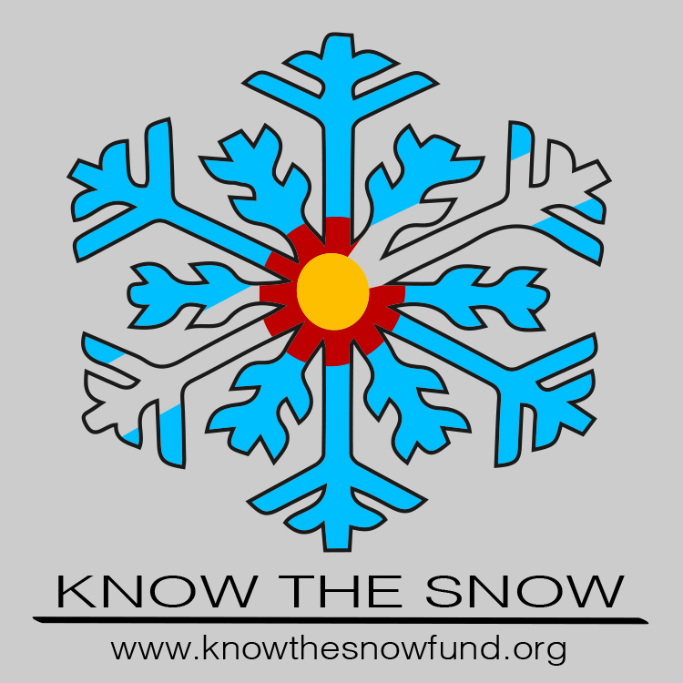 Know the Snow - main logo.jpg