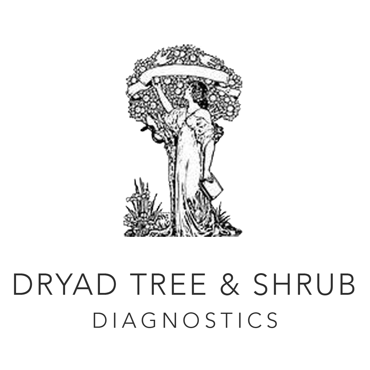 DRYAD Tree & Shrub Diagnostics