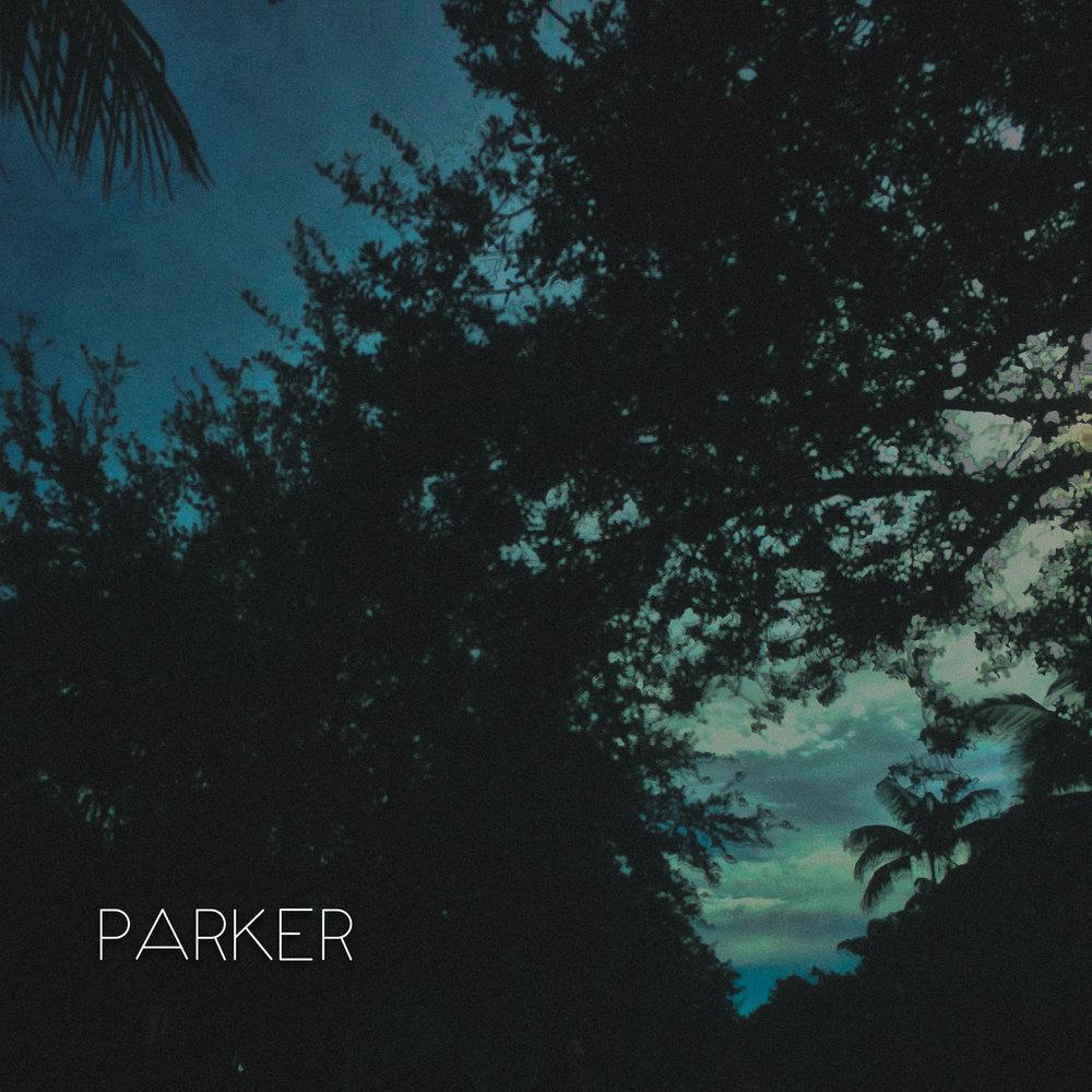 PARKER COVER.jpg