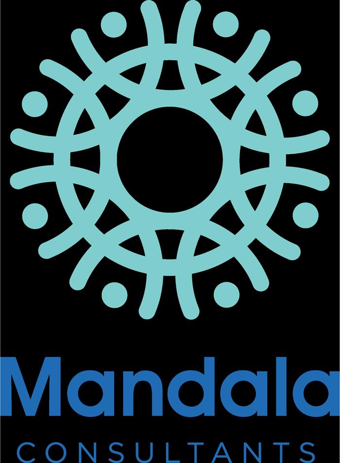 MandalaBlue.png