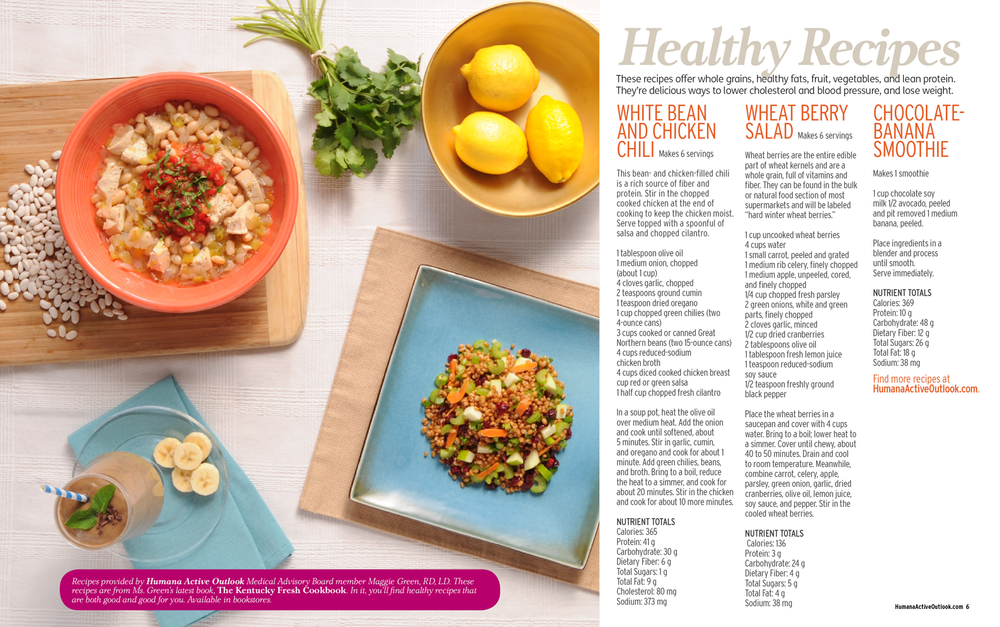 12083HUM-0514_Fall2014_recipe_spread.png