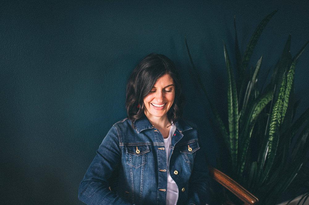 Natalie Headshots - Sarah Katherine Davis Photography-82edit.jpg