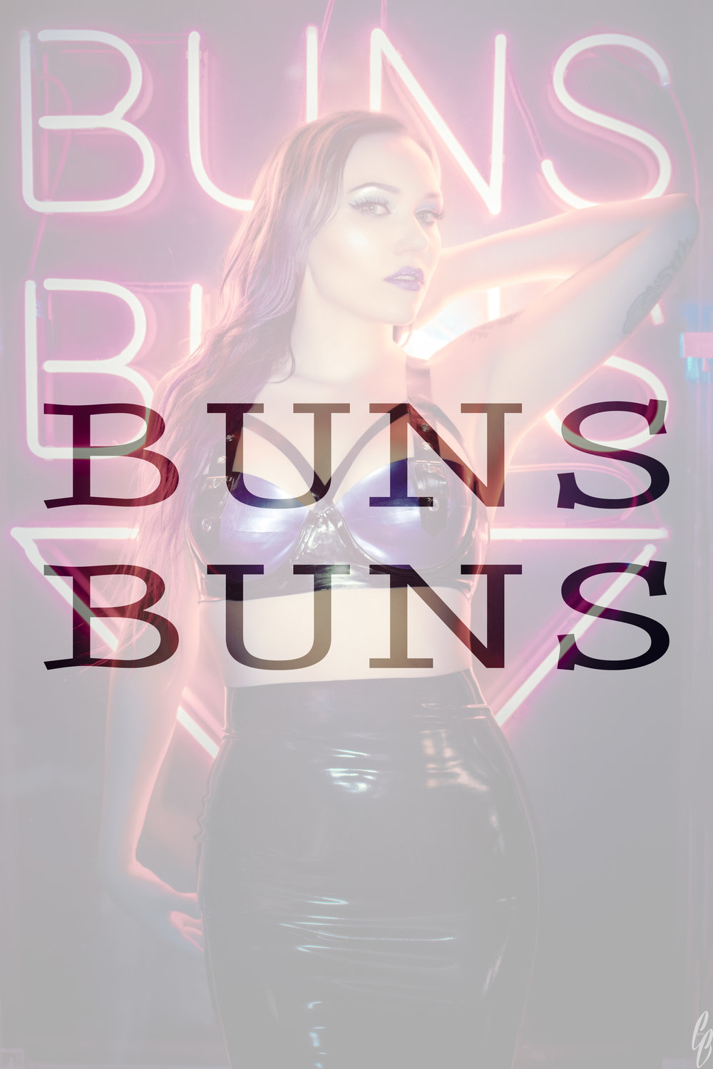 BUNS BUNS.jpg
