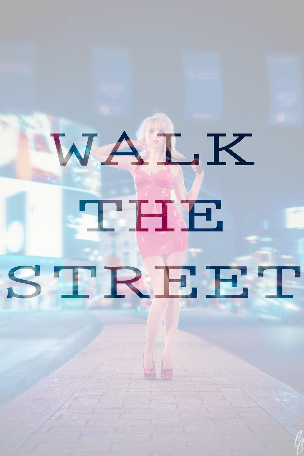 STREET WALK.jpg