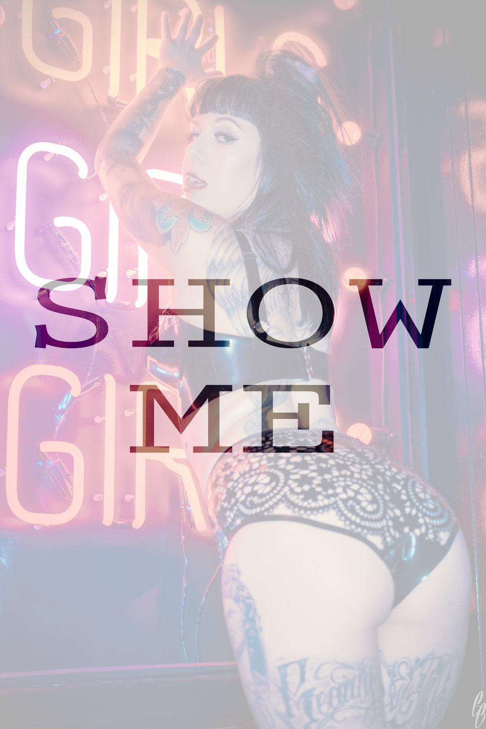 SHOWE ME.jpg