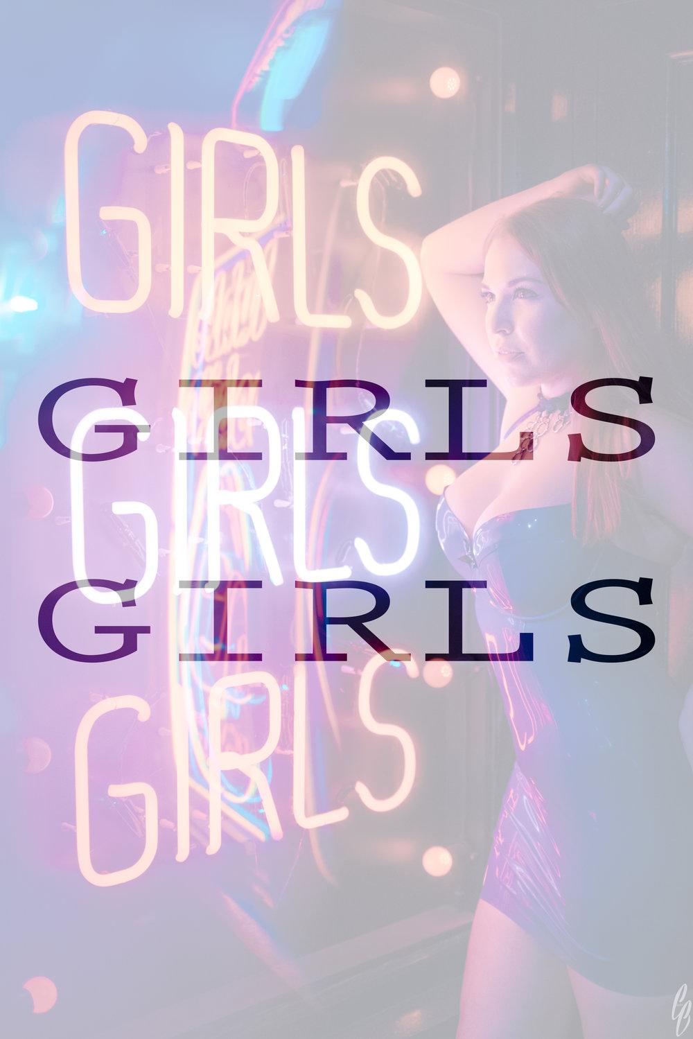 GILS GIRLS.jpg