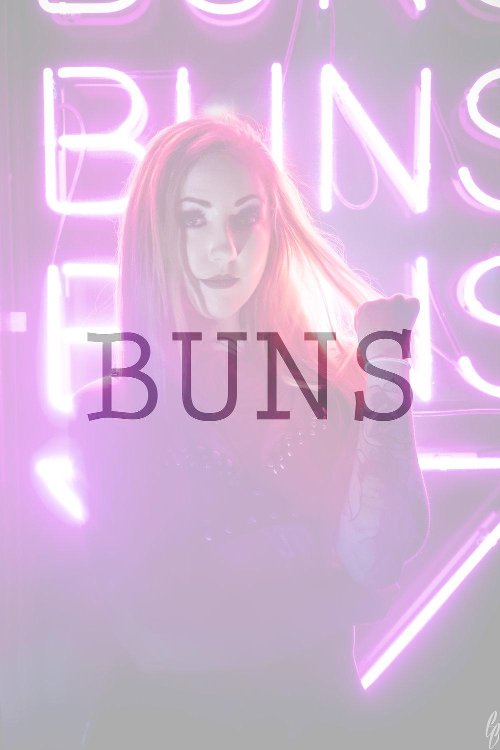 BUNS.jpg