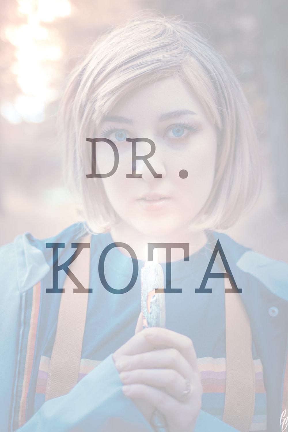 DR KOTA.jpg