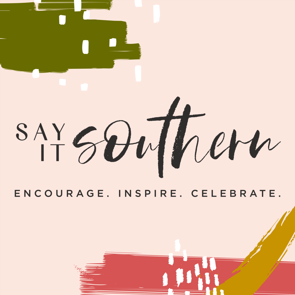 Say_It_Southern_Artwork-01.png