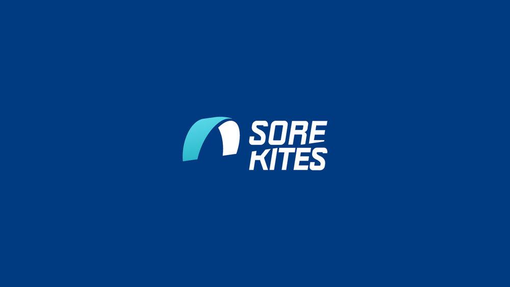 Sore Kites