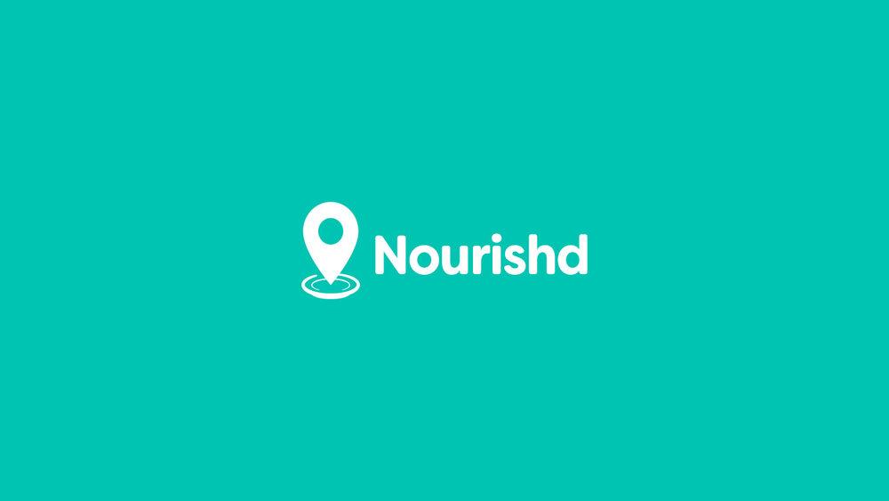 Nourishd