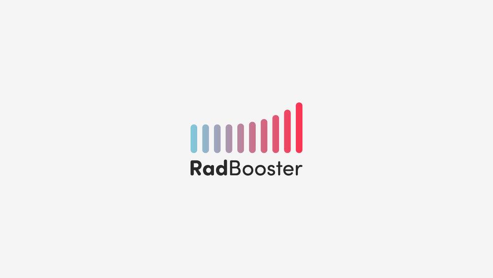 RadBooster