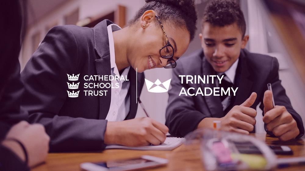 Trinity Academy6.jpg