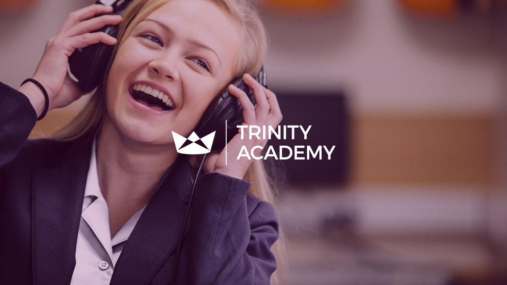 Trinity Academy7.jpg