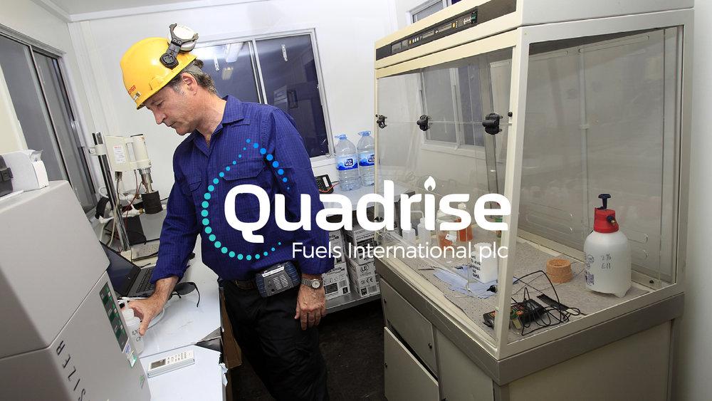Quadrise9.jpg