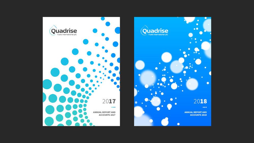 Quadrise12.jpg