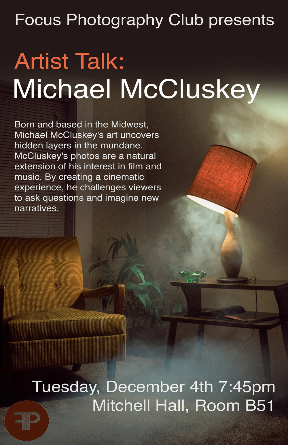 McCluskey Poster (formatted for web.jpg